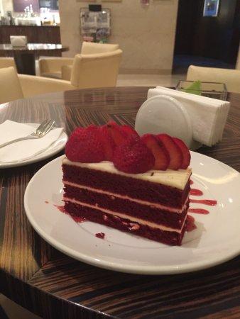 Hilton Doha: photo6.jpg