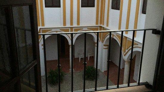 Marchena, España: IMG-20160918-WA0010_large.jpg