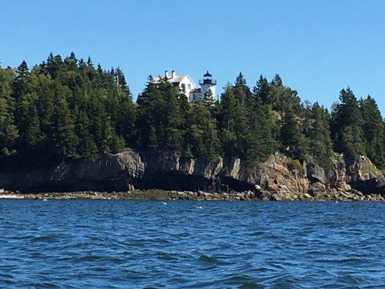 Sail Acadia: photo1.jpg