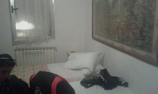 Soggiorno Burchi - Picture of Soggiorno Burchi, Florence - TripAdvisor