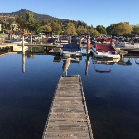Lake Country, Kanada: photo2.jpg