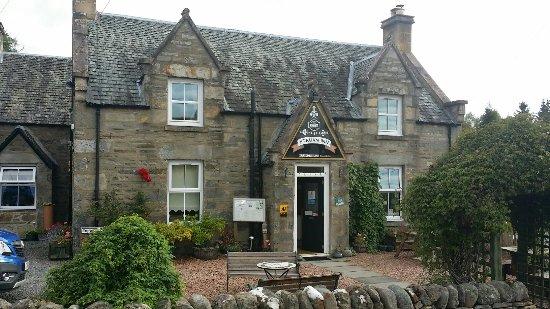 The Struan Inn: 20160916_092348_large.jpg