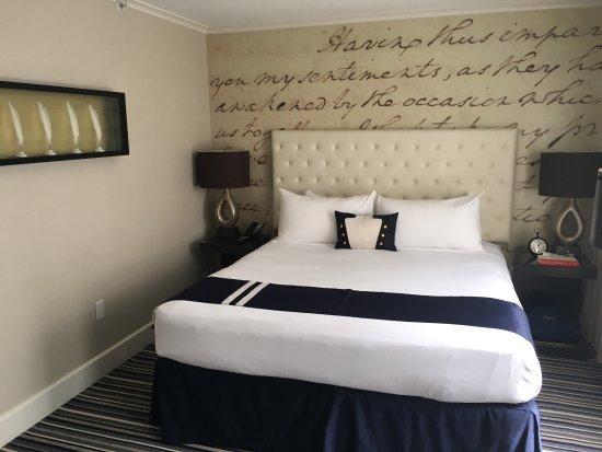 The Kimpton George Hotel: photo4.jpg