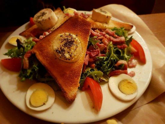 falstaff paris montparnasse restaurant bewertungen telefonnummer fotos tripadvisor