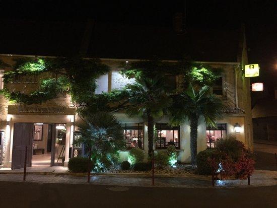 Benouville, Frankrike: photo1.jpg