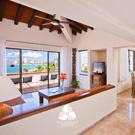 Foto de Buganvilias Vacation Club