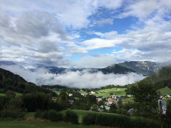 Alpenhotel Denninglehen Photo