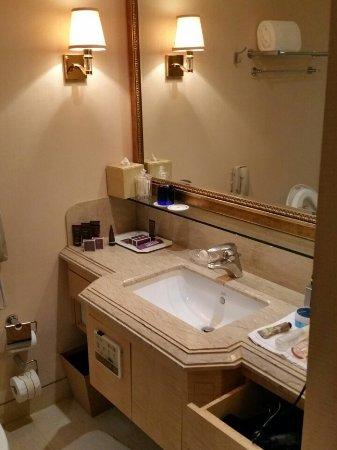 Фотография The Ritz-Carlton, Seoul