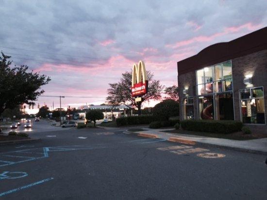 Belleville صورة فوتوغرافية