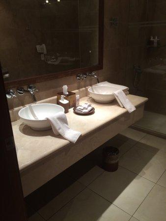 Anahi Boutique Hotel: photo2.jpg