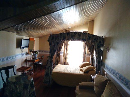 Hotel Camino de Santiago Photo