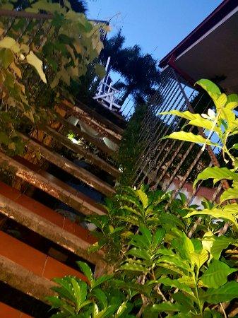 Hotel Casa Vivaldi: 20160918_051751_large.jpg