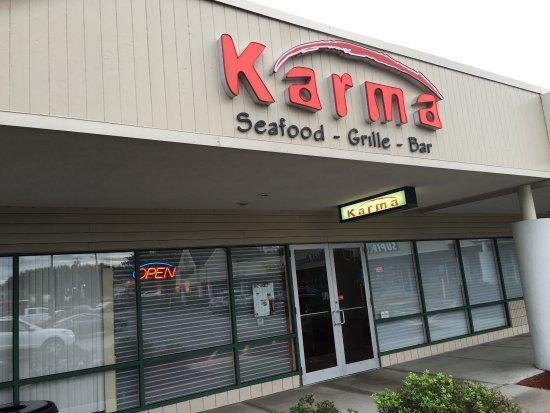 Karma restaurant westford coupon