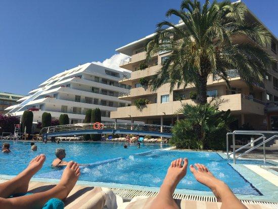 Aqua Hotel Onabrava: photo3.jpg