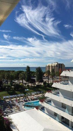 Aqua Hotel Onabrava: photo4.jpg