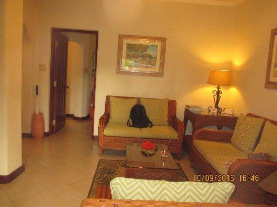 Foto Sugar Cane Club Hotel & Spa