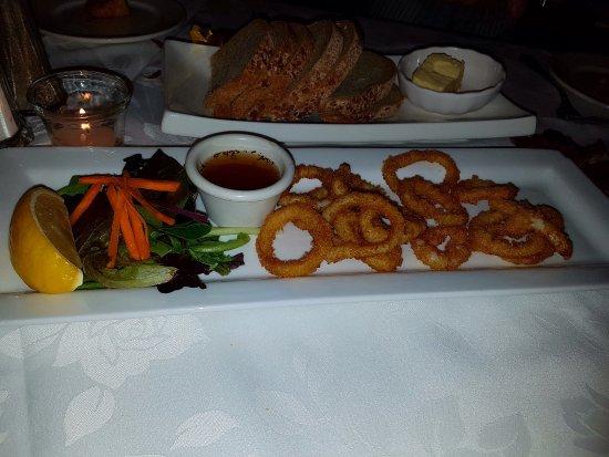 Mandalay Restaurant : photo0.jpg
