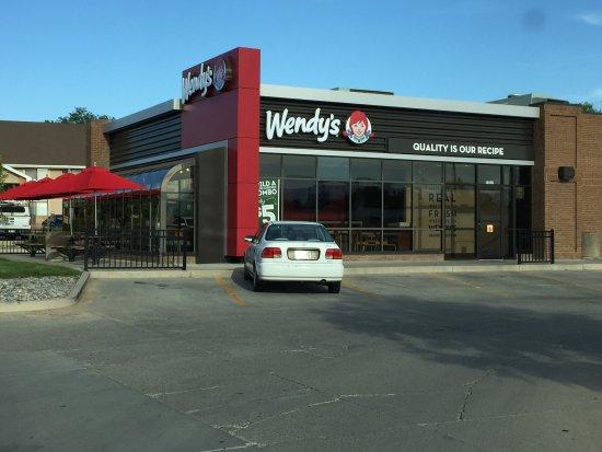 New Junction Restaurants