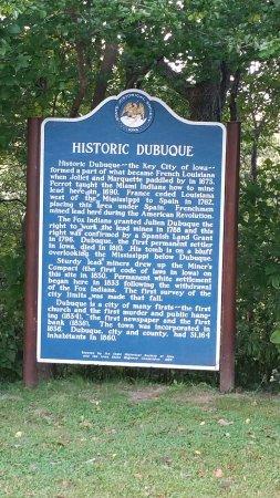 Dubuque, IA: 20160919_164242_large.jpg