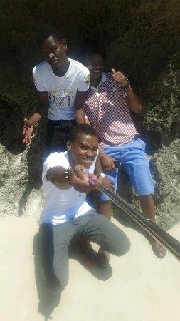 Nampula Province, Mosambik: Voce precisa conhecer
