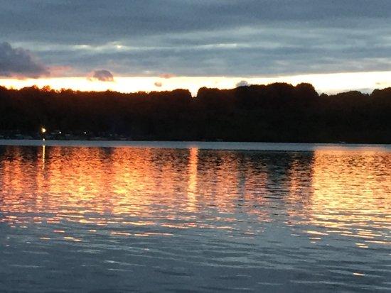 Lake Leelanau-bild