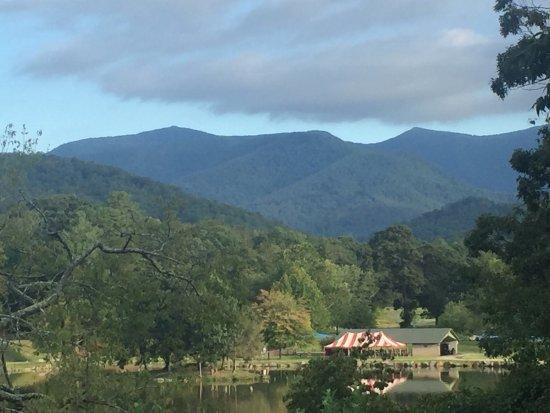 Black Mountain, Carolina del Norte: photo0.jpg