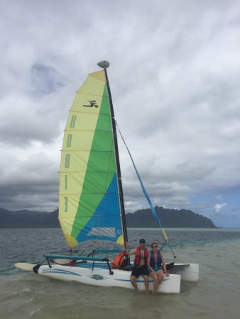 Kaneohe, Χαβάη: photo1.jpg