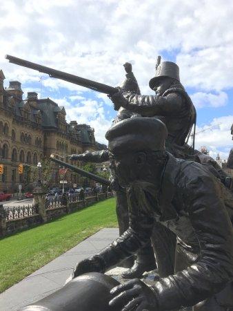 Ottawa, Canadá: photo5.jpg