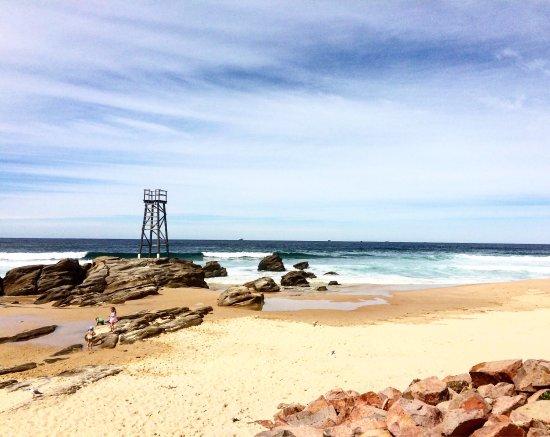 Redhead, Australia: photo0.jpg