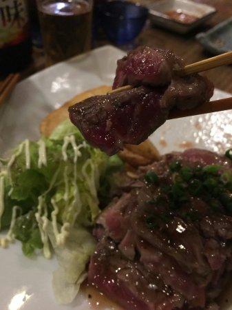 Uomachiya Bubuka: 1474334933026_large.jpg