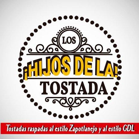 Tepatitlan de Morelos, Meksiko: NUESTRO LOGO OFICIAL