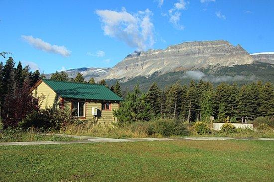 Изображение St Mary Lodge & Resort