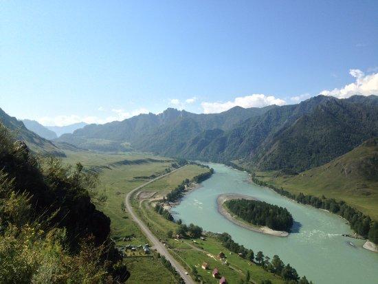 Ущелье духов, Чемал: лучшие советы перед посещением