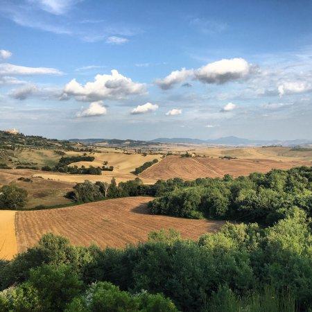Agriturismo Cretaiole di Luciano Moricciani: photo1.jpg