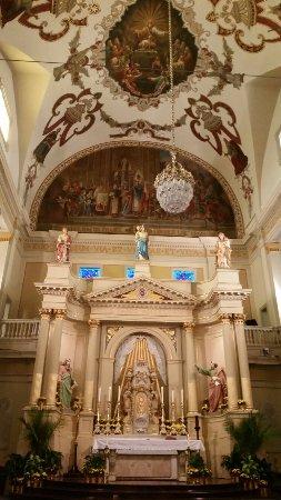 Catedral de St. Louis: 20141101_125101_large.jpg