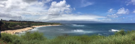 Paia, Hawaje: photo0.jpg