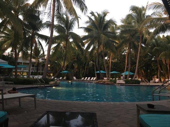 The Inn at Key West: photo1.jpg