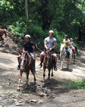 Guanacaste Adventure & Travel: Volcanoes adventure tour Guanacaste Province, Costa Rica