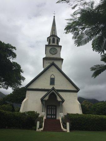 Kaahumanu Church : photo2.jpg