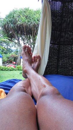 Tabacon Grand Spa Thermal Resort: IMG_20160918_122942_HDR_large.jpg