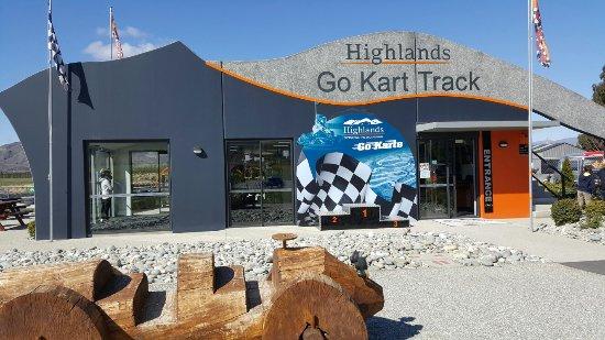 Highlands Motorsport Park: 20160920_113939_large.jpg
