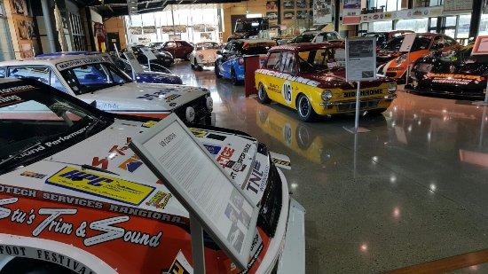 Highlands Motorsport Park: 20160920_111540_large.jpg