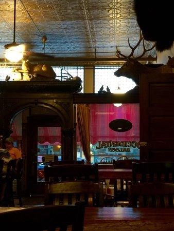 Buffalo, WY: photo2.jpg