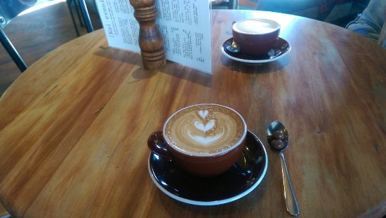 Kai Whakapai Cafe and Bar: TA_IMG_20160920_160329_large.jpg
