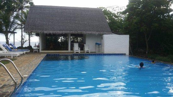 Casa Amihan experience!