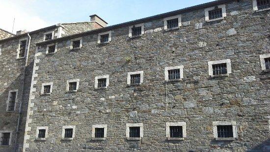 County Wicklow, Ιρλανδία: 20160917_105018_large.jpg