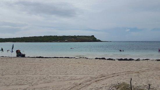 Playa Sucia : 20160731_094006_large.jpg
