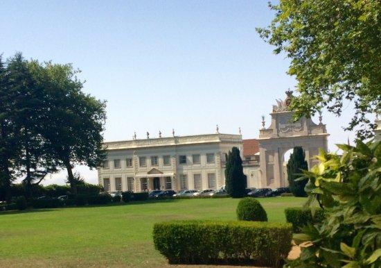 Tivoli Palacio de Seteais: photo4.jpg