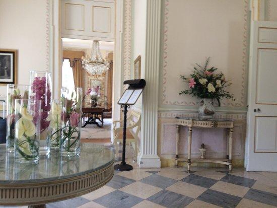 Tivoli Palacio de Seteais: photo6.jpg