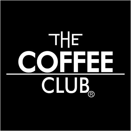 The Coffee Club - Hobsonville
